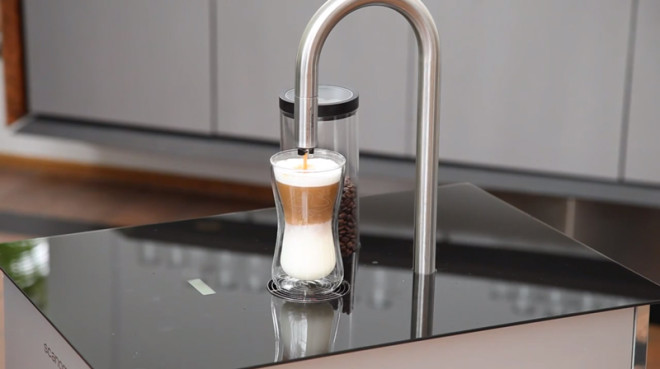 TopBrewer_02