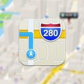 Apple_maps