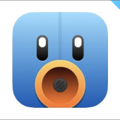 Tweetbot 3 for Twitter