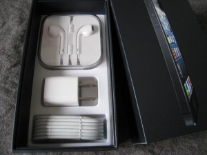 iPhone5box3