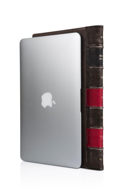 BookBook_Retina_MacBook_Pro_04