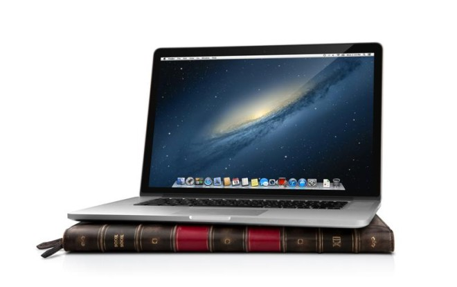 BookBook_Retina_MacBook_Pro_01
